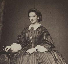 Maria Sophie Duchess in Bavaria | Flickr - Photo Sharing!