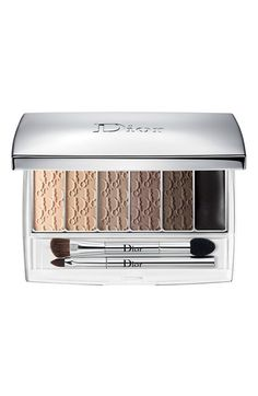 Dior+'Eye+Reviver'+Eyeshadow+Palette+available+at+#Nordstrom