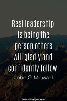 Professional life coach training from your home via live webinar, Scholarships available, ICF & CCA Certified Training. Be an inspiration. Leadership Skill, Leadership Development, Leadership Quotes, Teamwork Quotes, Best Inspirational Quotes, Best Quotes, Motivational Quotes, Life Quotes Love, Quotes To Live By