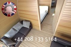 Best Windows, Windows And Doors, Log Cabins, Small Cabins, Small House Kits, Pods For Sale, Earth Bag Homes, Camping Pod, Houses