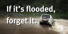Image result for qld floods 2015 burpengary
