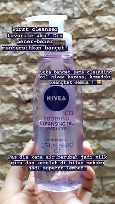 Beauty Care Routine, Skin Care Routine Steps, Skin Care Tips, Beauty Tips For Glowing Skin, Clear Skin Tips, Health And Beauty Tips, Body Care, Lip Care, Face Skin Care