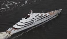 World's-Top-5-Most-expensive-Luxury-Yachts-Azzam #adrenaline #sportlifestyle #passionaboutracing