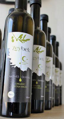 ZEYBEK: Das fertige Produkt.Final ürün. #healthy food #ges...