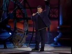 carlos mencia  I LIKE THIS COMEDIAN FOR HIS LOGIC.