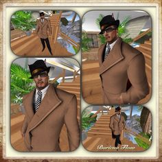 An awesome Virtual Reality pic! Daddy looking all Dapper and stuff! #avi #avatar #avatars #boricua #daddydom #dominant #gamer #instagood #imajica #imajicasgestures #imajicasgspotgestures #italian #neko #fedora #papi #pixels #picoftheday #puertorican #sl #secondlife #secondlifers #virtual #virtualreality #virtualrealityworld #gqstyle #gq #blunt #suitandtie #handsome #husband by imajicavemoflow check us out: http://bit.ly/1KyLetq