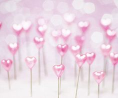 cool, cute, heart, pastel, photography - inspiring picture on Favim.com
