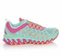 Adidas Vigor Shoe Carnival