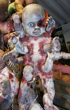 Name:  doll9.jpg Views: 69 Size:  105.1 KB