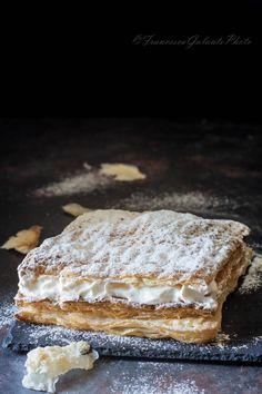 Tiramisu, Gaia, Ethnic Recipes, Desserts, Food, Chantilly Cream, Tailgate Desserts, Deserts, Eten