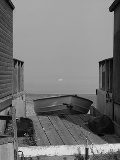 Tankerton beach Whitstable [shared]