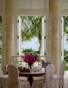 FABULOUS,  Bahamas,  Mark D. Sikes: Chic People, Glamorous Places, Stylish Things