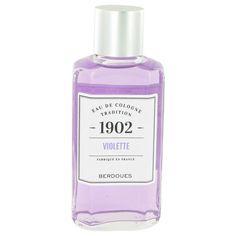 a5bf869a3 84 Best Fragrances For Women - Pulse Designer Fashion images