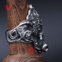 Silver Accessories, Ganesha, Deities, 3d Printing, Jewellry Box, Rings For Men, It Is Finished, Female Fashion, Sterling Silver