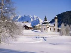 christmas in austria - Google Search