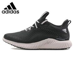 Cheap Running Shoes, Running Women, Types Of Shoes, Shoes Sneakers, Adidas, The Originals, Stuff To Buy, Shopping, Free Shipping