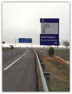 900 Ideas De Noticias De La Mancha Toledo Y Castilla La Mancha En 2021 Mancha Toledo Ver El Mundo