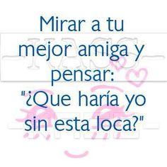 Exactamente!!! :D ♥