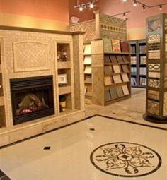 Louisville Tile - Buy Louisville Tiles - Lousville Distributor