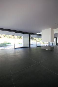 Gigacer Concrete | Cerâmica Portobello