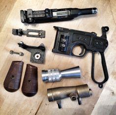 han-solo-esb-dl44-blaster-bespin-hoth-luke-my-first-metal-blaster-build-img_5660-jpg-231123d1379013977 (2386×2375)