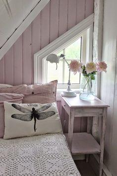 Run Eva Run: Evas Inspiration / Soft Pastels Kinderzimmer, Dachgeschoss  Schlafzimmer, Einrichtungsideen Schlafzimmer