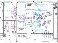 Hospital design of the future Healthcare Design Pinterest