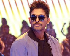 160 Best Allu Arjun Images Style Icons Celebrities Celebrity