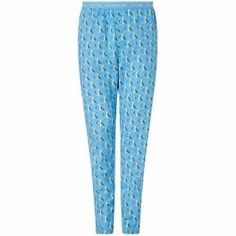 Calvin Klein CK One Pyjama Pants, Guide Logo Print/Remembered Calvin KleinCK One Pyjama Pants, Guide Logo Print/Remembered Allover print, straight leg with side pockets Contrasting elasticated CK waistband CK Pyjama Pants are made of 100% Cotton