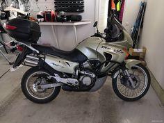 Honda, My Folder, My Photos, Motorcycle, Vehicles, Motorcycles, Car, Motorbikes, Choppers