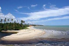 Prado Bahia, Brazil