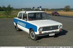 Police Uniforms, Emergency Vehicles, Police Cars, Ambulance, Old Cars, Hungary, History, Childhood, Cars