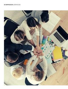 Business team with hands together - teamwork concepts Signed Contract, Teamwork, Vector Art, Royalty Free Stock Photos, Presentation, Concept, Business, Creative, Projects