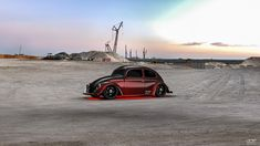 My perfect Volkswagen Beetle. Beetle, Volkswagen, Vehicles, Lab, June Bug, Beetles, Car, Vehicle, Tools