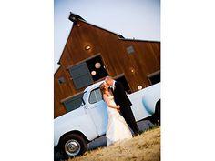 Vineyard Ranch and Barn Sonoma Wedding Venue Wine Country wedding location 95442 Glen Ellen California