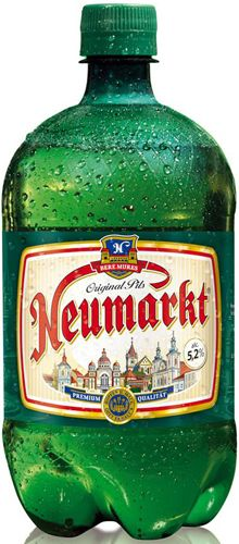 Neumarkt Bucurest ROM Beer Exotic, Drinks, Bottle, Beer, Drinking, Beverages, Flask, Drink, Jars