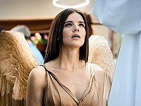 AXE Excite: I andělé podlehnou (Má andělská přítelkyně)