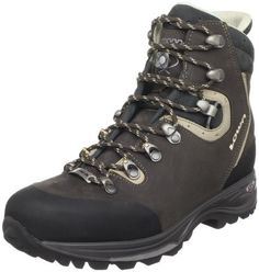 """Lowa Women's Albula LL Hiking Boot Lowa. $274.95. PU inserts within the softer PU midsole mold we are able to control and offer prevent over-pronation and supination   provides torsional support underfoot. C4 Tongue is anatomically-contoured for a natural flex that cradles the foot in comfort and provides a faster break-in time. Platform measures approximately 1"""" . SPS System helps to control over-pronation and supination, reducing fatigue and potential injury ..."""