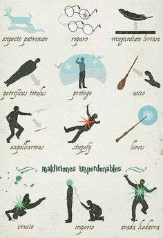 JK Rowling Дж. К. Роулинг