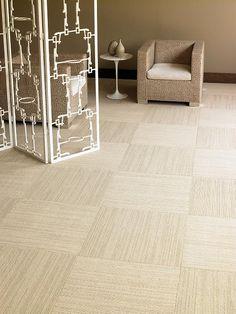Home - Shaw Contract Shaw Contract, Commercial Carpet, Church Design, Luxury Vinyl Tile, Carpet Tiles, Commercial Interiors, Shag Rug, Color Schemes, Flooring
