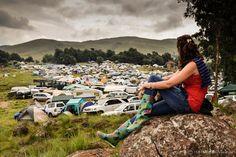 Splashy Fen.  Venue: Underberg, KwaZulu-Natal. Kwazulu Natal, Horse Riding, 6 Years, Outdoor Activities, Good Music, South Africa, To Go, Old Things, Journey