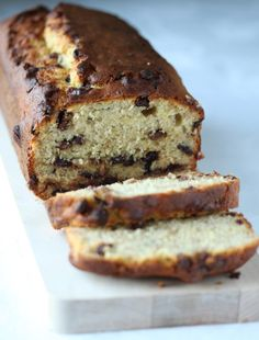 no Pavlova, Banana Bread, Food And Drink, Snacks, Baking, Desserts, Style, Brioche, Tailgate Desserts