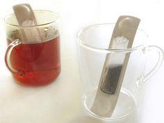 紅茶タイムを面白くする世界のおしゃれで斬新なティーバッグまとめ   IDEA HACK                                                                                                                                                                                 もっと見る
