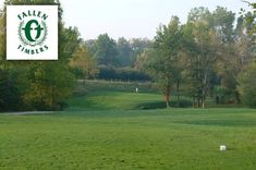$16 for 18 Holes with Cart and Range Balls at Fallen Timbers Fairways near Toledo ($47 Value. Good Any Day, Any Time until November 1, 2014.)  https://www.groupgolfer.com/redirect.php?link=1sqvpK3PxYtkZGdkZ3ul