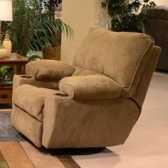 catnapper westin 3 piece power reclining sofa set in tanner catnapper furniture pinterest - Catnapper Recliners
