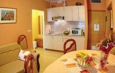 Villa Curic Private Accommodation Hotel, Dubrovnik - Reviews & Bookings