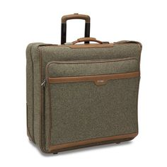 Hartmann Tweed 50 Mobile Traveler Garment BagWalnutOne Size ** This is an Amazon Affiliate link. You can get additional details at the image link.