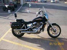 Image Search Results for honda 1100 shadow Honda 1100, Honda Shadow 1100, Cars Motorcycles, Image Search