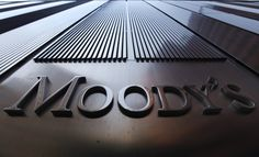 NEW DELHI: Days ahead of the budget, Moody's on Thursday said positive outlook on India reflects expectations of continued policy reforms reducing government debt even as it feels that the high debt level limits room to cut fiscal deficit quickly. Credit Rating, Samar, Financial Markets, Investors, South Africa, West Africa, Budgeting, Marketing, 23 March