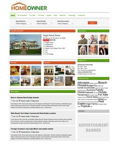 Best Real Estate Listings
